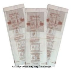 Panasonic Type U-3 Vacuum Cleaner Bags