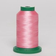Exquisite Petunia Embroidery Thread 305 - 1000m
