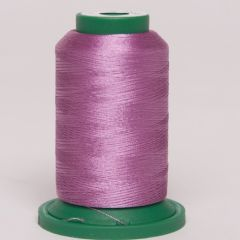 Exquisite Opalescent Pink Embroidery Thread 345 - 1000m
