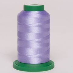 Exquisite Dark Lilac Embroidery Thread 383 - 1000m