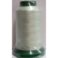 Exquisite Pale Green Embroidery Thread 442 - 1000m