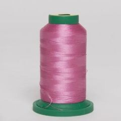 Exquisite Pink Sorbet Embroidery Thread 321 - 1000m