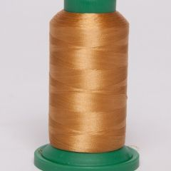 Exquisite Caramel Embroidery Thread 619 - 5000m