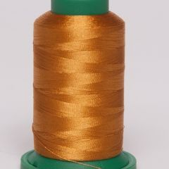 Exquisite Copper Embroidery Thread 654 - 5000m