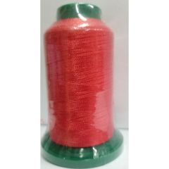 Exquisite Country Rose 4 Embroidery Thread 3016 - 5000m