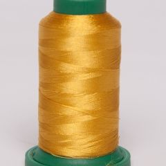 Exquisite Crocus 2 Embroidery Thread 609 - 5000m