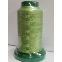 Exquisite Green Apple 2 Embroidery Thread 1619 - 5000m