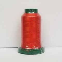 Exquisite Heart 2 Embroidery Thread 526 - 5000m