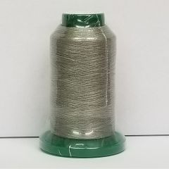 Exquisite Zinc Embroidery Thread 1710 - 5000m