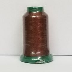 Exquisite Twig 2 Embroidery Thread 1527 - 5000m