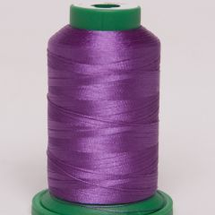 Exquisite Orchid Embroidery Thread 1313 - 5000m