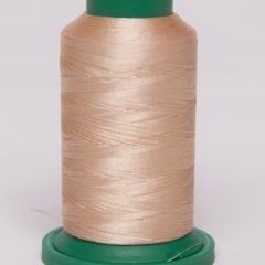 Exquisite Peach Embroidery Thread 818 - 5000m