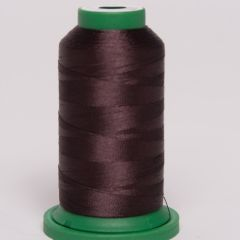 Exquisite Mahogany Embroidery Thread 891 - 5000m