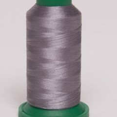 Exquisite Light Grey Embroidery Thread 588 - 5000m