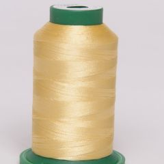Exquisite Wheat Embroidery Thread 602 - 5000m
