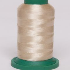 Exquisite Tusk Embroidery Thread 627 - 5000m