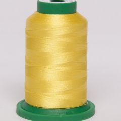 Exquisite Yellow Rose 2 Embroidery Thread 635 - 5000m