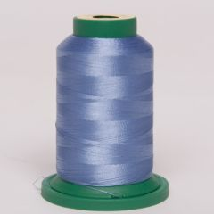 Exquisite Slate Blue Embroidery Thread 382 - 5000m
