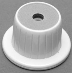 Singer Thread Spool Cap for 600, 750, 900, 2000 series