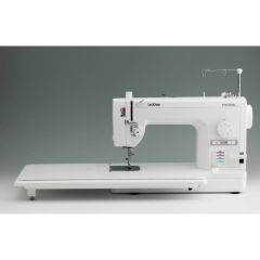 Brother PQ1500SL Sewing and Quilting Machine with Super Bonus Kit