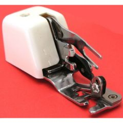 Alphasew Cut N Sew Low Shank Sewing Machine Attachment