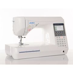 Juki HZL F300 Exceed Sewing Machine with Bonus Kit