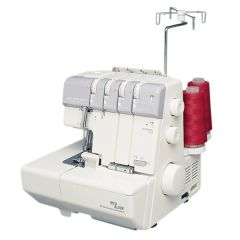 Janome 634D Serger - Customer Return