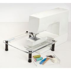 Junior Sewing Extension Table by Dream World