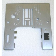Janome Needle Plate for Various Models