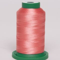 Exquisite Carnation Pink Embroidery Thread 506 - 5000m
