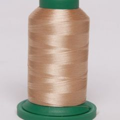 Exquisite Taupe Embroidery Thread 815 - 5000m
