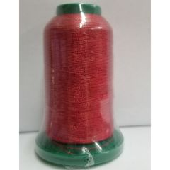 Exquisite Holly Red Embroidery Thread 571 - 5000m