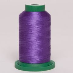 Exquisite Deep Purple Embroidery Thread 390 - 5000m