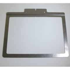 Fast Frames add on 10x7 Embroidery Hoop for Brother PR 600/620/650