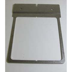 Fast Frames add on 4x4 Embroidery Hoop for Brother PR 600/620/650