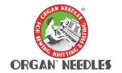 Organ Needles for Janome MB4 Embroidery Machine