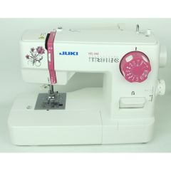 Juki HZL-29Z Sewing Machine - Customer Return