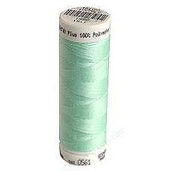 Mettler 1161-561 Metrosene Thread Light Aqua 164yd