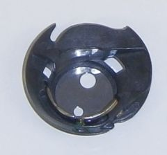 Brother Baby Lock Bobbin Case XC0066021