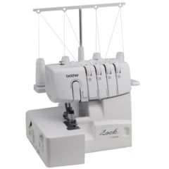 Brother 1134DW Serger - Refurbished