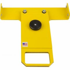 Hoop Tech Small Shoe Clamp for Brother PR600 620 650 1000