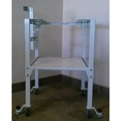 Hoop Tech Embroidery Machine Stand for Brother PRS100 PR600 620 650 655 1000