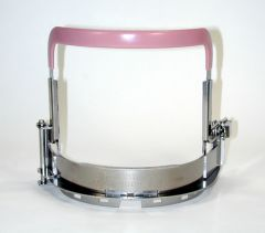 EMS Hoop Tech 270 Cap Frame for SWF Embroidery Machine