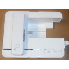 Brother Embroidery Machine Unit for SE 350 400 LB 6800