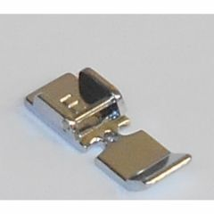 Janome Sewing Machine Zipper Foot for 9mm Models