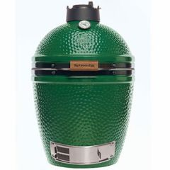Big Green Egg Medium Grill