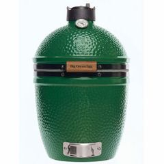 Big Green Egg Small Grill