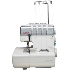 Janome 1110DX Pro Serger Refurbished
