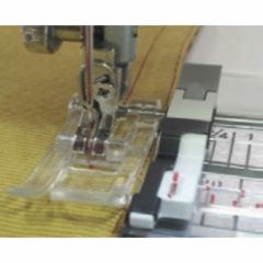 Janome Sliding Guide Foot