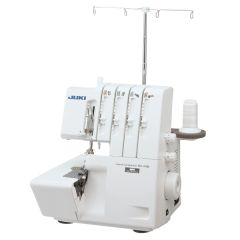Juki MO-114D Serger Overlock Machine
